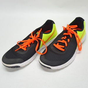 Nike Flex Experience RN5 Youth Athletic Shoes